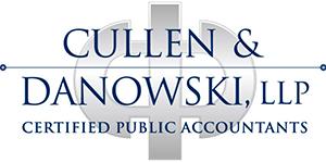 CULLEN & DANOWSKI, LLP