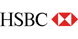 HSBC BANK USA, INC.