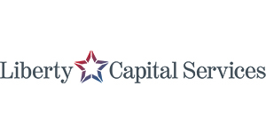 LIBERTY CAPITAL SERVICES, LLC