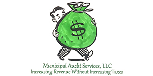 MUNICIPAL AUDIT SERVICES, LLC