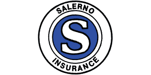 SALERNO BROKERAGE CORP