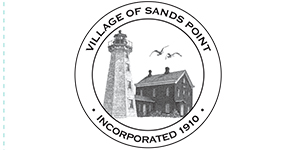 SANDS POINT