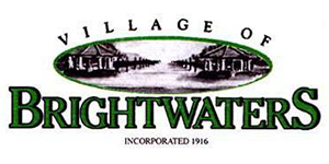 BRIGHTWATERS