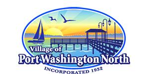 PORT WASHINGTON NORTH