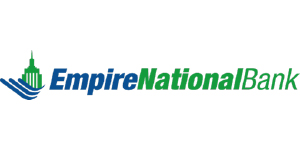 EMPIRE NATIONAL BANK