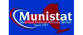 MUNISTAT SERVICES, INC.