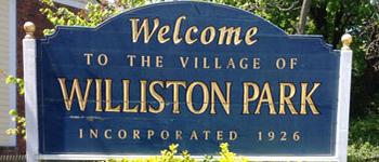 WILLISTON PARK