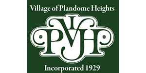 PLANDOME HEIGHTS