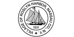 ROSLYN HARBOR