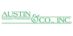 Austin & Co., Inc.