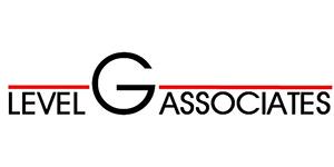 Level G Associates