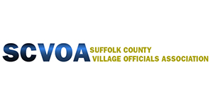 Suffolk County Village Officials Association