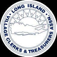 SFWD logo