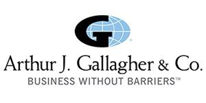 ARTHUR J. GALLAGHER/THE TREIBER GROUP