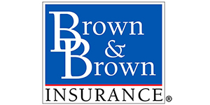 BROWN AND BROWN INSURANCE, dba FITZHARRIS & COMPANY
