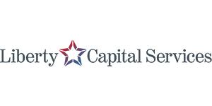 LIBERTY CAPITAL SERVICES, LLC