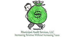 MUNICIPAL AUDIT SERVICES, LLC
