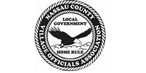 NASSAU COUNTY VILLAGE OFFICIALS ASSOCIATION