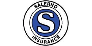 SALERNO BROKERAGE CORP
