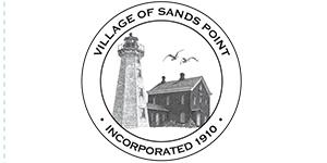 SANDS POINT