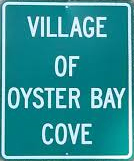 OYSTER BAY COVE