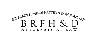 BEE READY FISHBEIN HATTER & DONNOVAN LLP