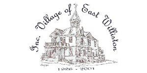 EAST WILLISTON
