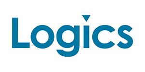LOGIC SOLUTIONS, LLC