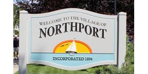 NORTHPORT