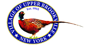 UPPER BROOKVILLE