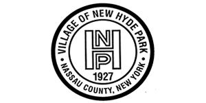 NEW HYDE PARK