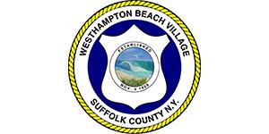 WESTHAMPTON BEACH