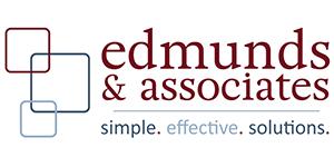Edmunds & Associates