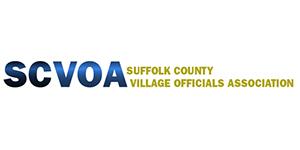 Suffolk County Village Officials Association