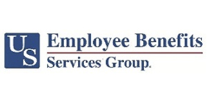 US Employee Benefits Services Group