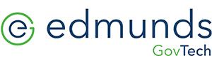 Edmunds Gov Tech