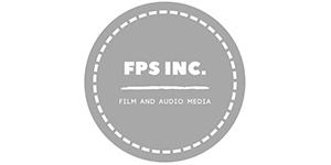 FPS Inc.